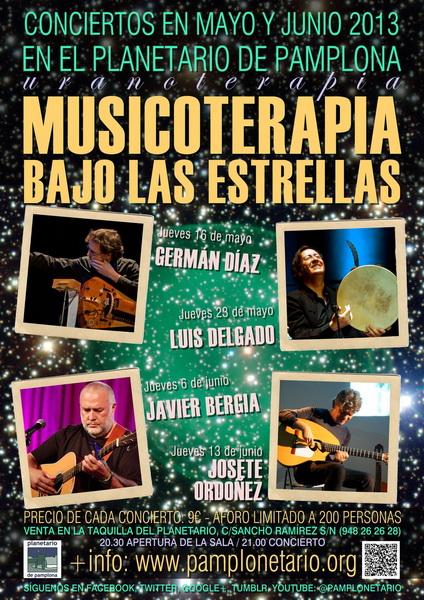 1305-musicoterapia-cartel