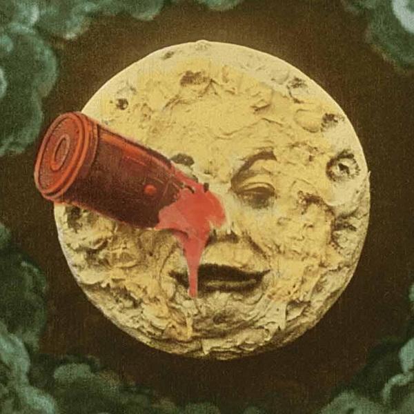 1305-musicoterapia-luna