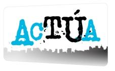 actua2013