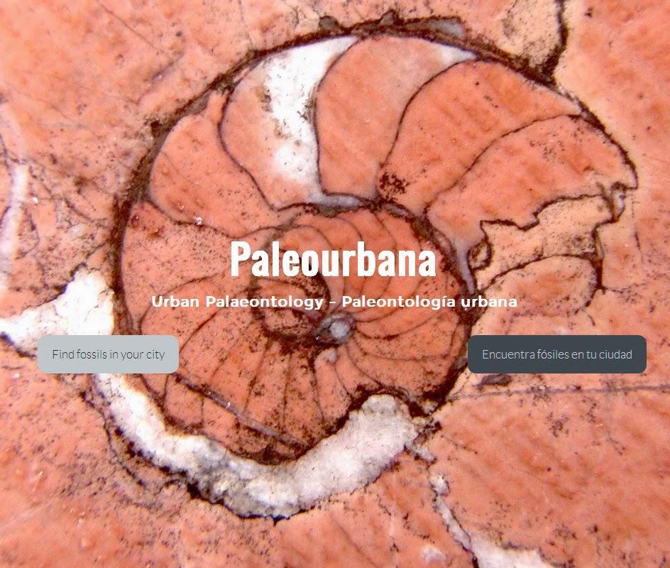 paleourbana
