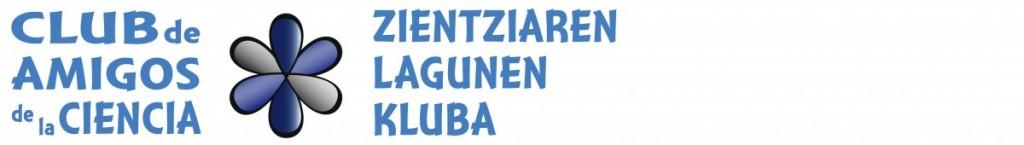 cropped-Logo-Club-nuevo1.jpg
