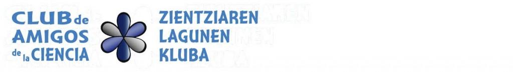 cropped-Logo-Club-nuevo3.jpg