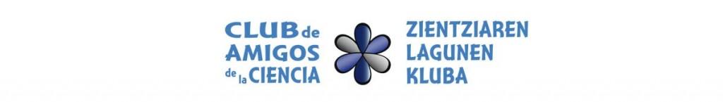 cropped-Logo-Club-nuevo4.jpg
