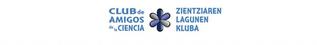 cropped-Logo-Club-nuevo5.jpg