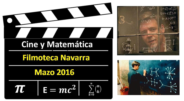cine-y-matematicas